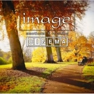 【CD】Image Cinema Emotional & Relaxing