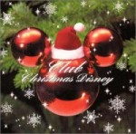 【20%OFF】Club Christmas Disney 【CD】avcw-12184